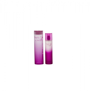 Aquolina Simply Pink Woman Perfect Hair 100ml Sensitive Skin After Shave