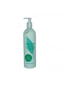 Arden Green Tea Body Lozione500 Ml Sensitive Skin After Shave