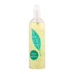 Arden Green Tea Shower Gel 500ml Sensitive Skin After Shave