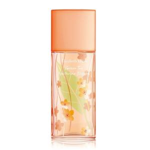 Arden Green Tea Scented Water Nectarine Women 100ml Fragrances
