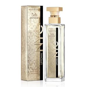 Arden 5th Avenue Uptown Nyc Woman Perfume 75ml Fragrances