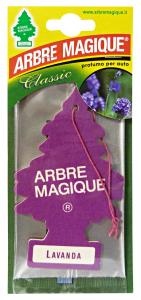 Arbre Magique Deo.lavanda - Articles For Cars