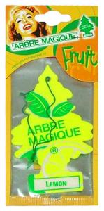 ARBRE MAGIQUE Deo.lemon - Articoli per auto