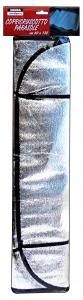 SONDE Parasol CASRE4407 Cache de support Accessoires Voiture Et Moteur