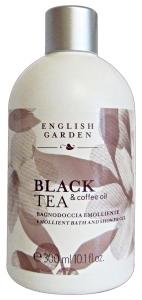ATKINSONS Bagno Doccia BLACK TEA 300 Ml. Saponi e cosmetici