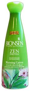 BIONSEN Bagno ZEN MORNING CARESS 500 Ml. Saponi e cosmetici