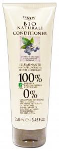 DIKSON Balsamo Bio Naturali Illuminante Ribes/Limone 250 Ml Prodotto Per Capelli