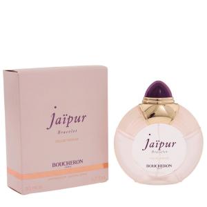 BOUCHERON Jaipur Bracelet Eau De Parfum 100