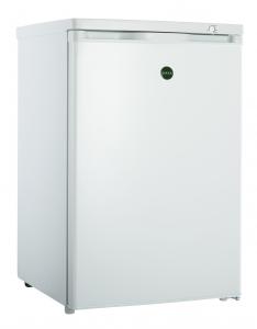 DAYA Dcv-110H Congelatore Verticale 98Lt Classe A+ St Freezer Elettrodomestici Casa