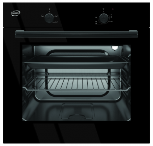 Daya Dsfi-62et Static Ventilated Electric Oven Tang.