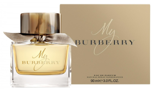 BURBERRY My Donna Profumo 90 Ml Bellezza E Cosmetica Fragranze vendita on line