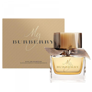 BURBERRY My Donna Profumo 50Ml Bellezza E Cosmetica Fragranze in vendita on line