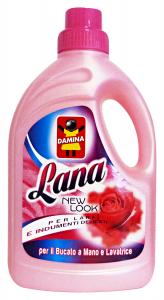 DAMINA Bucato Lana-Delicati 1 Lt. Detergenti Casa