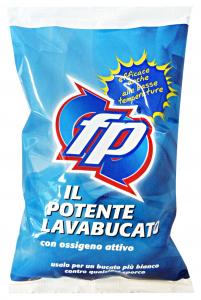 FP Bucato Polvere 450 Gr. Detergenti Casa