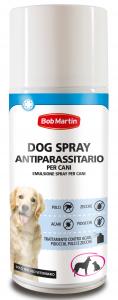BOB MARTIN Cane Spray Antiparassitario 200 Ml 12329603 Prodotto Animali Domestici