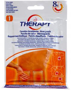 FARMALINE Cerotto Therapy Riscaldante 1 Pezzi Cerz0027 Prodotto Parafarmacia