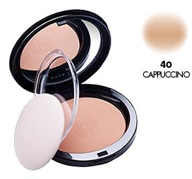 ASTRA Cipria Compatta 40 Cappuccino Cosmetici