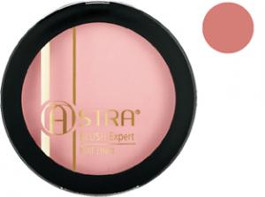 ASTRA Expert Erröten Mat Wirkung 03 Kosmetik Für den Gesicht