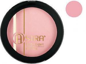 ASTRA Farduo 01 Ros├® Cosmetici