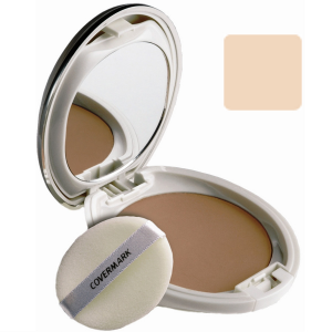 COVERMARK Cipria Luminous Whitening 1 Make-Up E Cosmetica