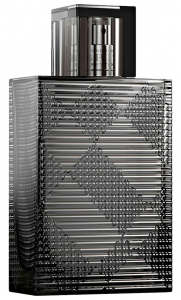 BURBERRY Brit rhythm edt uomo 50 ml. - Profumo maschile