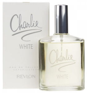 Charlie White Eau De Toilette 100 Ml Fragrance Man