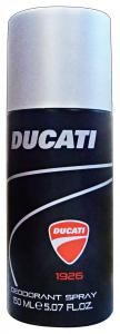 DUCATI 1926 deodorante spray uomo 150 ml. - profumi uomo