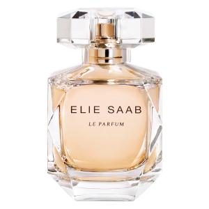ELIE SAAB Le parfum edp donna 50 ml. - Profumo femminile