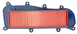 100602671 FILTRO ARIA SCOOTER PEOPLE 125-200-300 GTI  KYMCO
