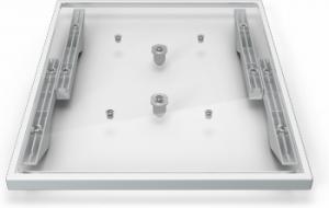 EPSON GRAPHICS SureColor SC-F2000 MediumPlaten For insertion T-shirt 35.6x40.6