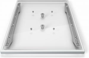 EPSON GRAFICA SureColor SC-F2000 Large Platen per inserimento T-shirt 40.6x50.8 cm