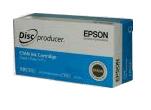 EPSON GRAFICA Cartuccia inchiostro CIANO per PP-50 e PP-100