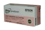EPSON GRAPHICS Cartridge Ink MAGENTA LIGHT PP-50 And PP-100