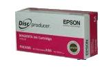 EPSON GRAFICA Cartuccia inchiostro MAGENTA per PP-50 e PP-100