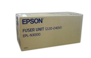 EPSON Kit unità fusore (contiene: fusore + rulli) per N3000