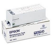 EPSON GRAFICA Tanica drenaggio manutenzione ink per SC-Tx000 e F6000