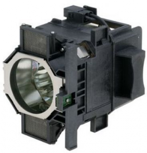 EPSON Projector Lamp - ELPLP72