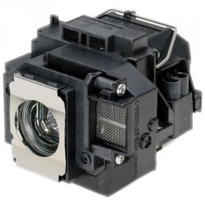 EPSON Ersatzprojektorlampe Projektor 268 W