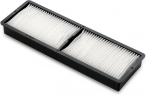 EPSON Videoproiettore Filtro Aria - ELPAF30