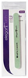 ELEGANT TOUCH Lima ultralucidante - manicure/pedicure