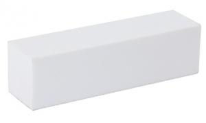 ESTROSA Lima buffer bianco 2406029 - manicure/pedicure