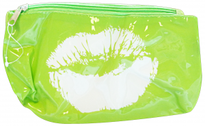 COSMABIL Trousse 8984 Lips 22X11X16 Make-Up E Cosmetica