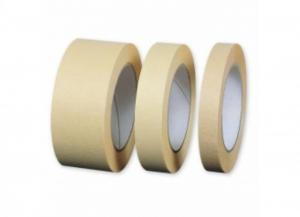 60 stücke ROTOGAL semicrespato ruban adhésif / s 30x50 Hand- und Elektrowerk