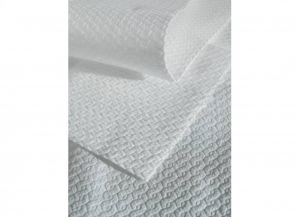 400 Pieces ANNAPAPI T.n.t. Soft Paper Embossed Sheet 40x60 gr 85 Cleaning And Laundry
