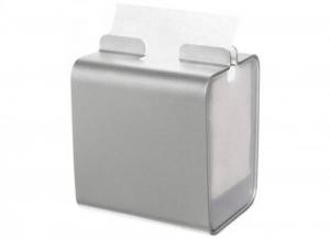 ESSITY Distributore tovaglioli tavolo alluminio tork xpressnap 1 pezzo Cura del corpo