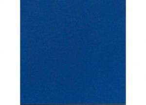 50 pezzi DUNI Coprimacchia soft 98x98 cm blu scuro Casa e cucina