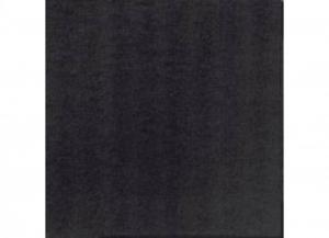 50 pezzi DUNI Coprimacchia soft cellulosa nero 100x100 Casa e cucina