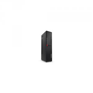 LENOVO Thinkcentre Serie M Ts M710T Tw I5-7400 1X8Gb 1Tb Dvdrw W10P 3Yos Informatica