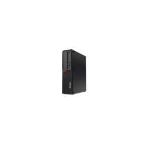 LENOVO Thinkcentre Serie M Ts M710S Sff I5-7400 1X4Gb 500Gb Dvdrw W10P 3Yos Informatica
