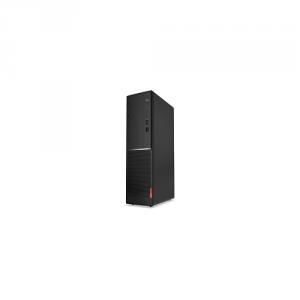 LENOVO Value Line Serie V Ts V520 Tw I3-7100 1X4Gb 500Gb Dvdrw Dos 1Yon Site Informatica